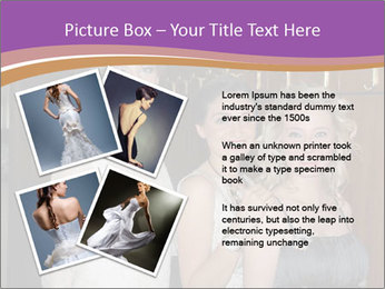 0000071758 PowerPoint Template - Slide 23