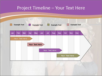 0000071758 PowerPoint Template - Slide 25