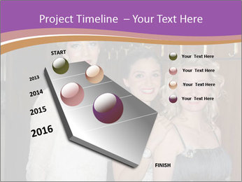0000071758 PowerPoint Template - Slide 26