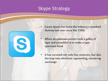 0000071758 PowerPoint Template - Slide 8