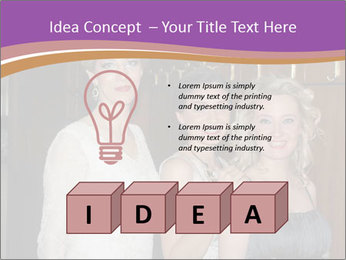 0000071758 PowerPoint Template - Slide 80