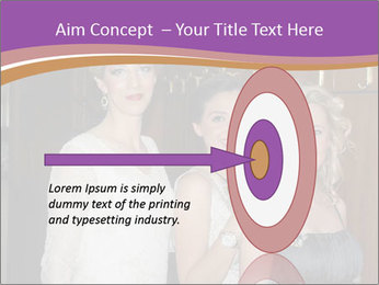 0000071758 PowerPoint Template - Slide 83