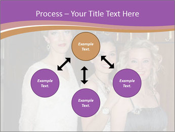 0000071758 PowerPoint Template - Slide 91