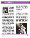 0000071758 Word Template - Page 3