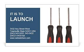 0000071759 Business Card Templates