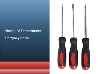 0000071759 PowerPoint Template