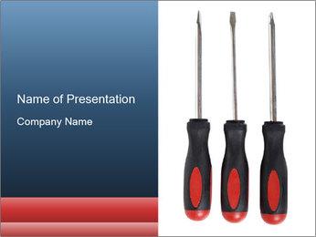 0000071759 PowerPoint Templates - Slide 1