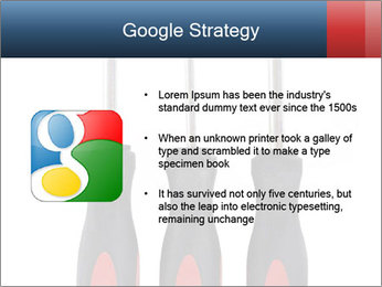 0000071759 PowerPoint Templates - Slide 10