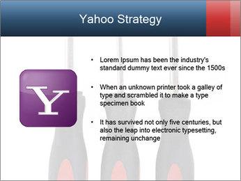 0000071759 PowerPoint Templates - Slide 11