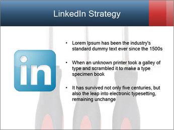0000071759 PowerPoint Templates - Slide 12