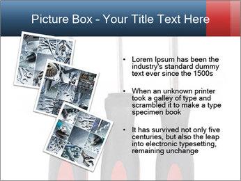 0000071759 PowerPoint Templates - Slide 17