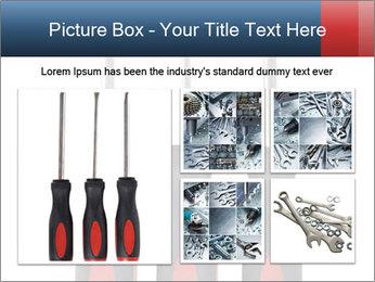 0000071759 PowerPoint Templates - Slide 19