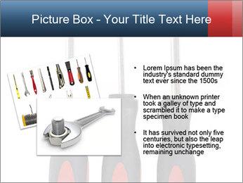 0000071759 PowerPoint Templates - Slide 20