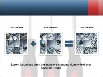 0000071759 PowerPoint Templates - Slide 22