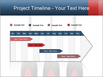 0000071759 PowerPoint Templates - Slide 25