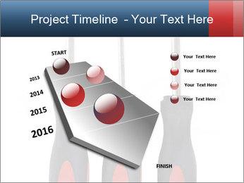 0000071759 PowerPoint Templates - Slide 26