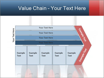 0000071759 PowerPoint Templates - Slide 27