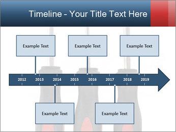 0000071759 PowerPoint Templates - Slide 28