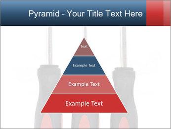 0000071759 PowerPoint Templates - Slide 30