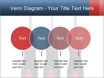0000071759 PowerPoint Templates - Slide 32