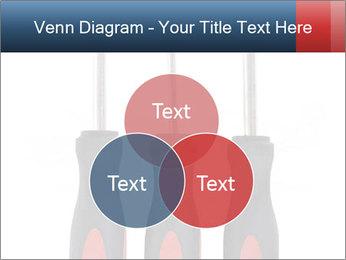 0000071759 PowerPoint Templates - Slide 33