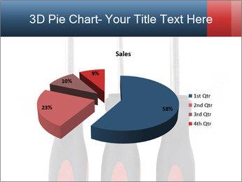 0000071759 PowerPoint Templates - Slide 35
