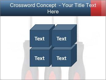 0000071759 PowerPoint Templates - Slide 39