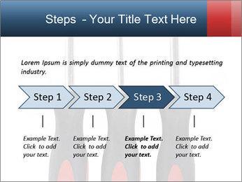 0000071759 PowerPoint Templates - Slide 4
