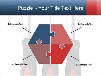 0000071759 PowerPoint Templates - Slide 40