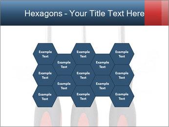 0000071759 PowerPoint Templates - Slide 44