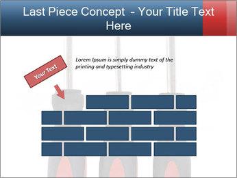 0000071759 PowerPoint Templates - Slide 46