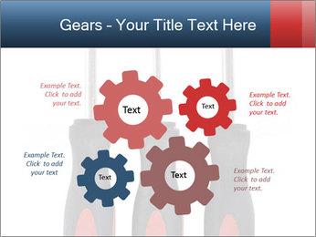 0000071759 PowerPoint Templates - Slide 47