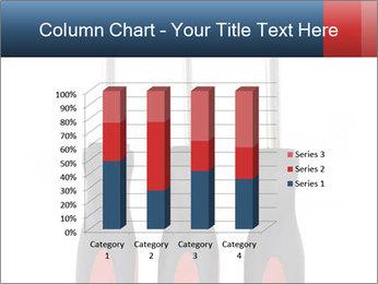 0000071759 PowerPoint Templates - Slide 50
