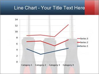 0000071759 PowerPoint Templates - Slide 54