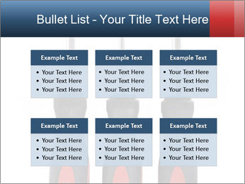 0000071759 PowerPoint Templates - Slide 56