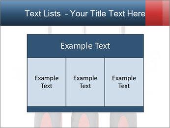 0000071759 PowerPoint Templates - Slide 59