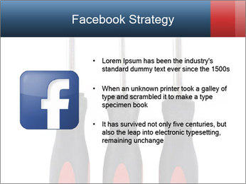 0000071759 PowerPoint Templates - Slide 6
