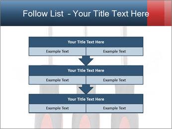 0000071759 PowerPoint Templates - Slide 60