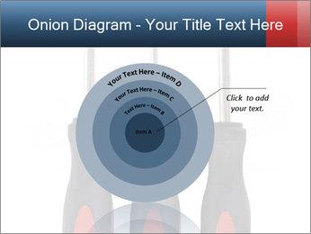 0000071759 PowerPoint Templates - Slide 61