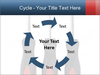 0000071759 PowerPoint Templates - Slide 62