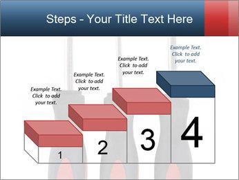 0000071759 PowerPoint Templates - Slide 64