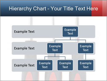 0000071759 PowerPoint Templates - Slide 67