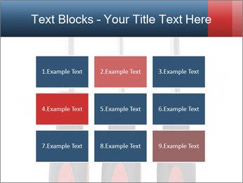 0000071759 PowerPoint Templates - Slide 68