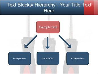 0000071759 PowerPoint Templates - Slide 69