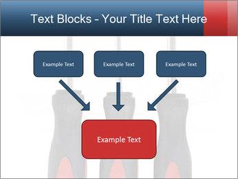 0000071759 PowerPoint Templates - Slide 70