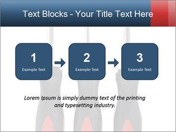 0000071759 PowerPoint Templates - Slide 71