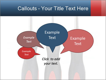 0000071759 PowerPoint Templates - Slide 73