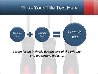 0000071759 PowerPoint Templates - Slide 75