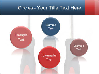 0000071759 PowerPoint Templates - Slide 77