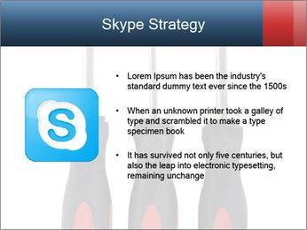 0000071759 PowerPoint Templates - Slide 8
